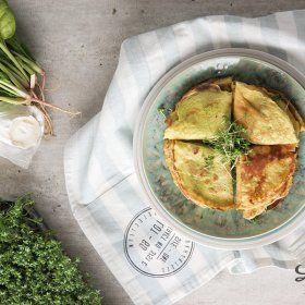 Śniadania Archives - Cook it Lean - sprawdzone paleo przepisy