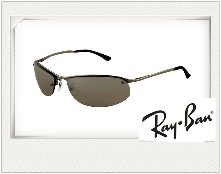 lunettes de soleil imitation ray ban clubmaster psychopraticienne bordeaux. Black Bedroom Furniture Sets. Home Design Ideas