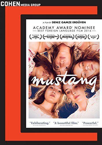 Mustang Sony https://www.amazon.com/dp/B018WKM75K/ref=cm_sw_r_pi_dp_x_CKK2zb4QZASV1