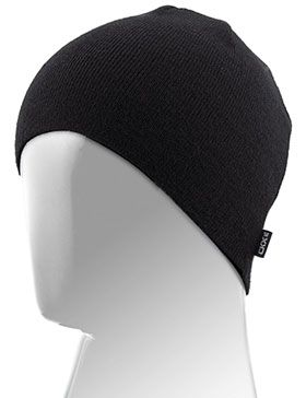 Ckx Beanie, three different models available. For more details, visit our website ckxgear.com