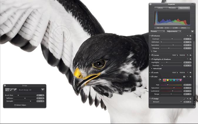 Apple - MacBook Pro with Retina display - Performance