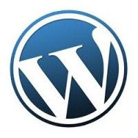 The wordpress training videos wherein one can not only learn how to work upon the combating of a website, but also learns to properly create the website so that the businesses are a lot more than just the monotony of gray and white.