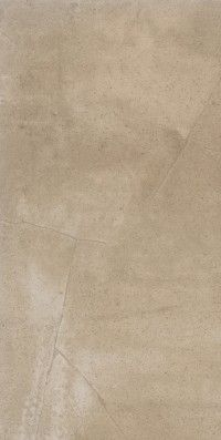 ehrfurchtiges laminat badezimmer geeignet frisch bild oder eaaedfcecbd oder vinyls