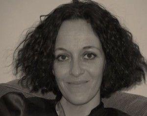 Un article vraiment très intéressant de Fanny Nusbaum, psychologue, docteur en psychologie, chercheuse en neurosciences & à la tête du Centre Psyrène à Lyon !  Dans cet article relatif au…