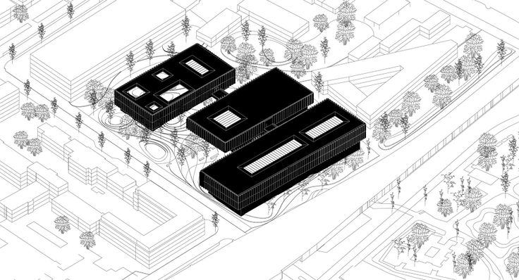 landscape architecture thesis proposals