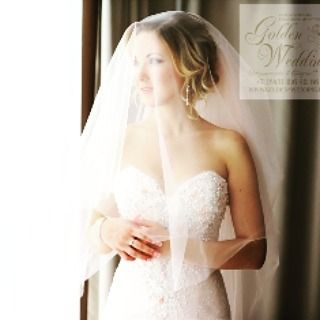 #GoldenGroupSu #GoldenWeddingRu #невеста #свадьбавказани