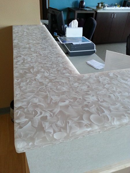 10 Images About Avonite Surfaces On Pinterest Office