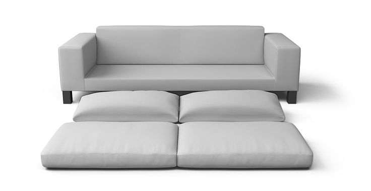 Ikea | Custom Slipcovers and Loose Couch Covers | free worldwide shipping