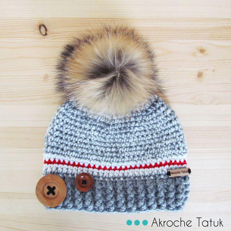 Mejores 178 imágenes de Patron au crochet/ crochet pattern en Pinterest