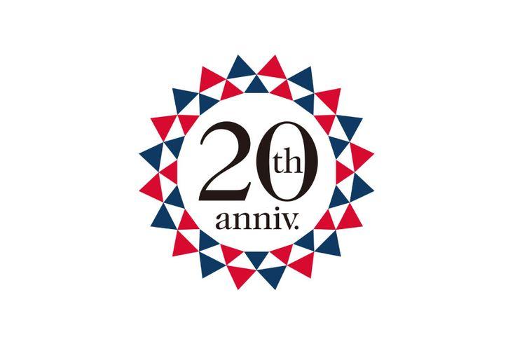 オリックス銀行 20周年記念