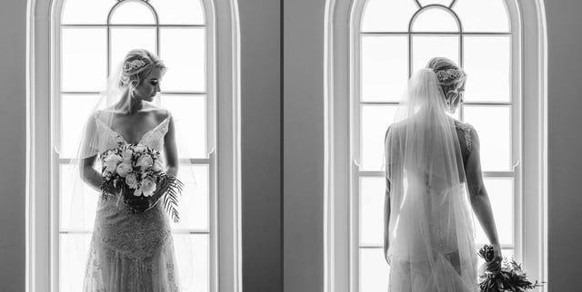 Cinematic Wedding Video by Whitebox Studio Highlights Perth Brides Wedding Videography Video Cinematic whiteboxstudio.com.au