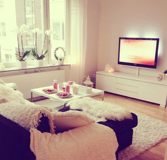 25 best ideas about Single girl apartment on Pinterest Single