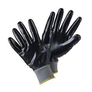 Briers Water Resistant Gardening Gloves