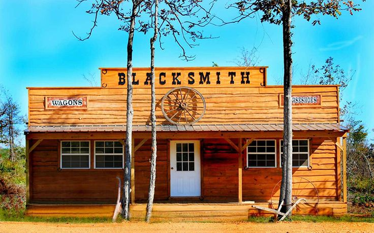 38 Best Images About Old West Style Building Ideas On