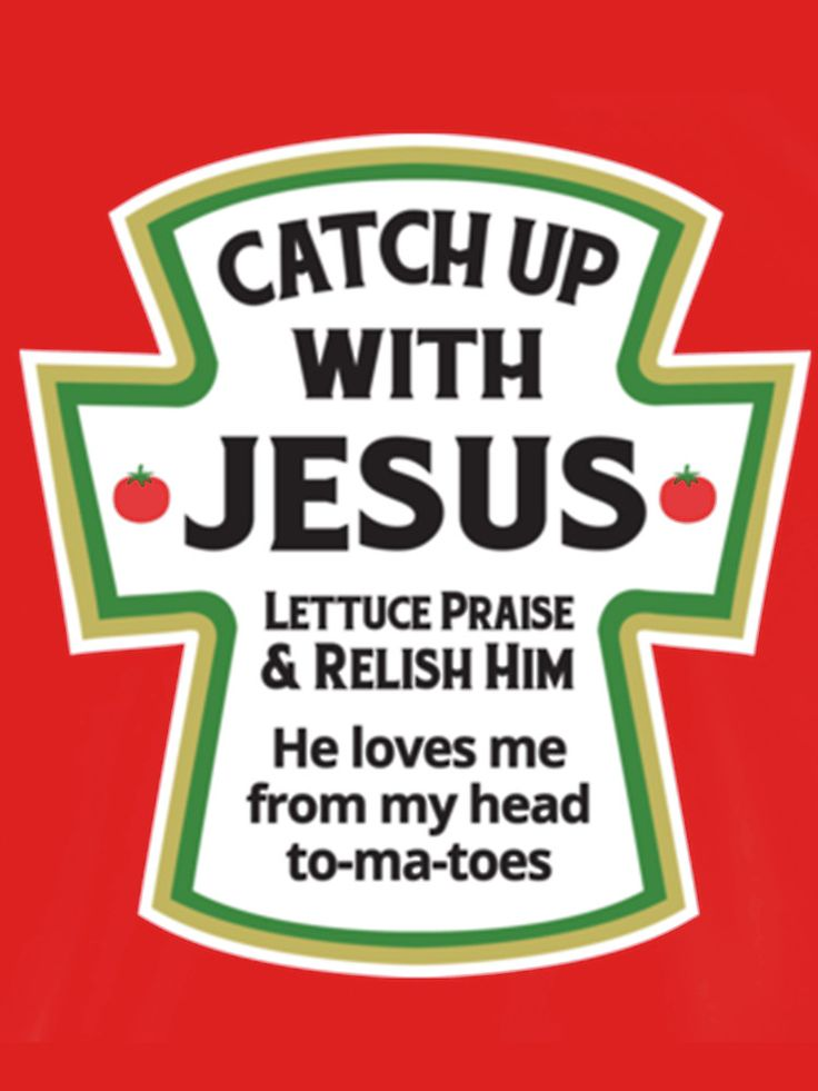 Cute #Jesus