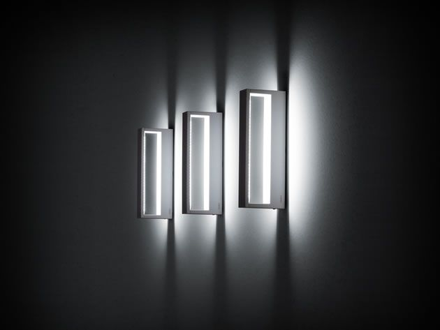 Cool - Simes S.p.A. luce per l'architettura