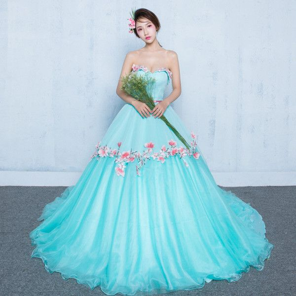 I found some amazing stuff, open it to learn more! Don't wait:https://m.dhgate.com/product/light-blue-flower-embroidery-waist-beading/392547786.html