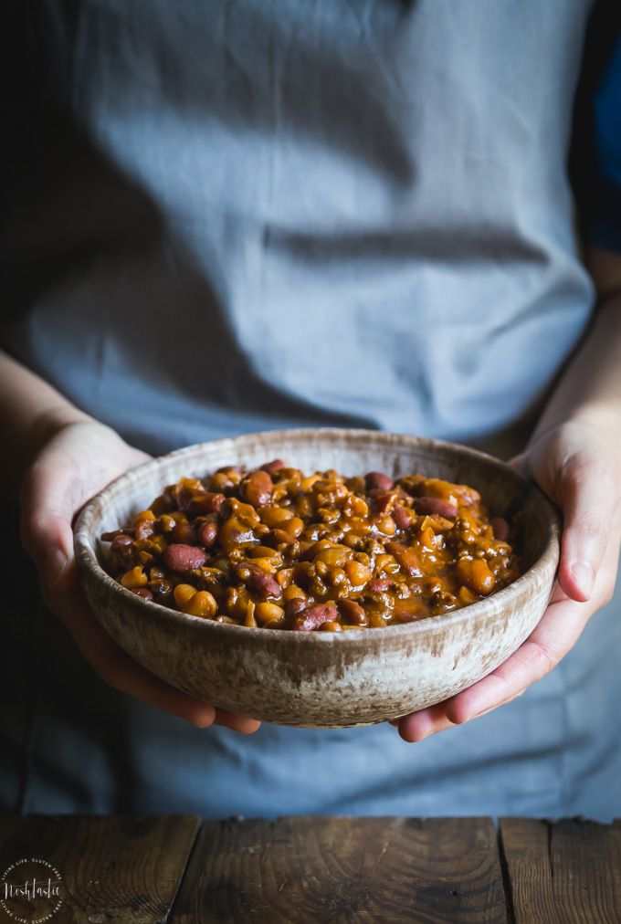 25+ best ideas about Cowboy baked beans on Pinterest ...