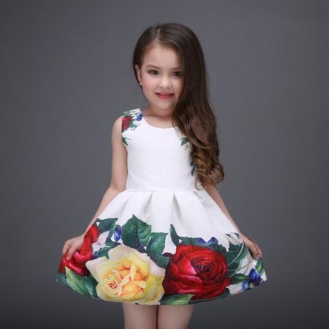 S & A boutique shop | Детская одежда | Мода дети, Детская ...