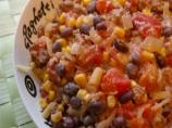 Weight Watchers Recipes: Our members have added 100s of their favorites.