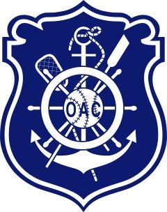 1915, Olaria Atlético Clube (Rio de Janeiro, Brazil) #OlariaAtléticoClube #RiodeJaneiro #Brazil (L16504)