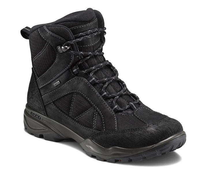 ECCO Women Outdoor RUGGED TERRAIN V Online Store