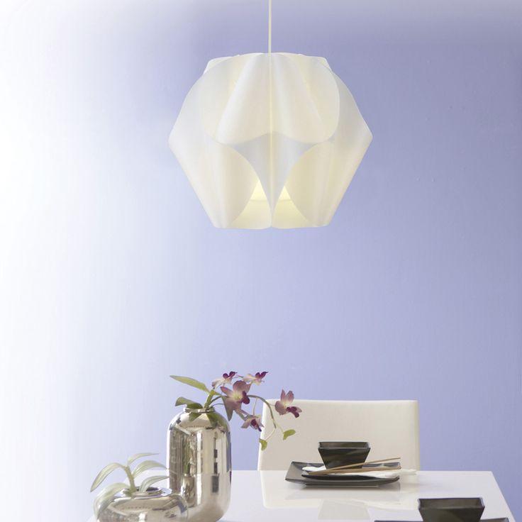 plug in pendant light on pinterest glass shades pendant lighting. Black Bedroom Furniture Sets. Home Design Ideas
