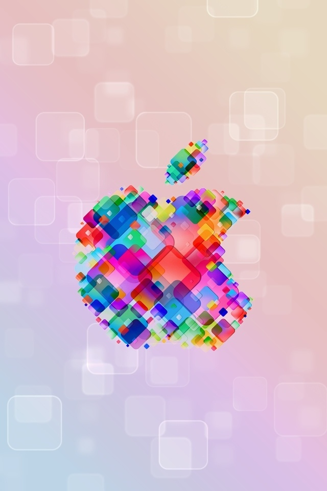 Wallpapers Of Apple
