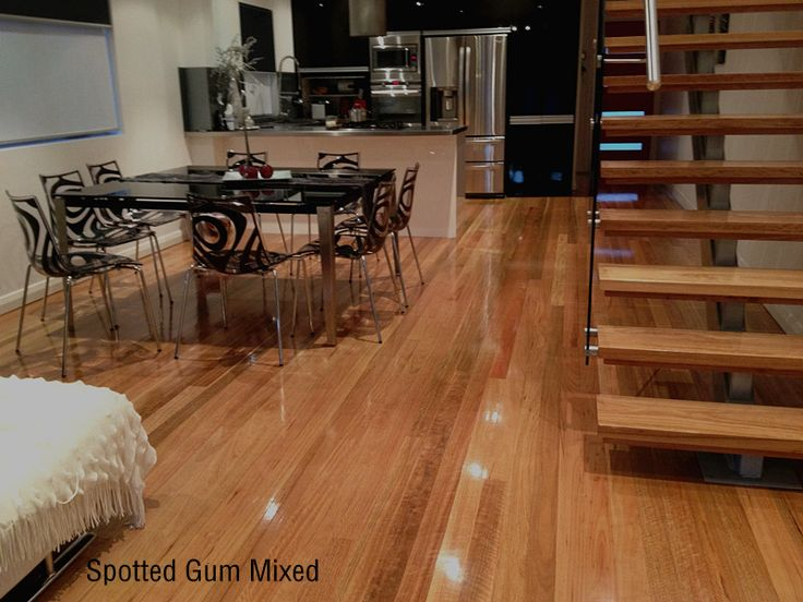 Timber Floorboards Prices 34 Best Floorboards Images On Pinterest Timber  Flooring Kitchen .