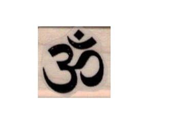 die besten 25 namaste symbol ideen auf pinterest yogi tattoo om tattoo design und hinduismus. Black Bedroom Furniture Sets. Home Design Ideas