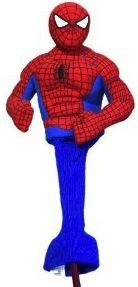 216 Best Images About Spiderman Products On Pinterest