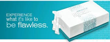 Instantly Ageless is flying off the shelves, number one seller with Jeunesse Global.  Look 10 years younger, get rid of baggy eyes in must 5 minutes.  First 20 people wishing to have a free sample and interested in the product contact me at b88gordon88@gmail.com or go to my website.