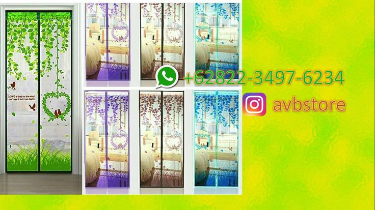 Tirai Magnet Princess Surabaya, Tirai Magnet Paling Murah Bandung, Tirai Magnet Pink Surabaya, Tirai Magnet Prices Bandung, Tirai Magnet Plastik Surabaya, Tirai Magnet Sangkar Bandung, Tirai Magnet Sangkar Burung Surabaya, Tirai Magnet Shuangfu Bandung, Tirai Magnet Sangkar Payung Surabaya, Tirai Magnet Termurah Bandung