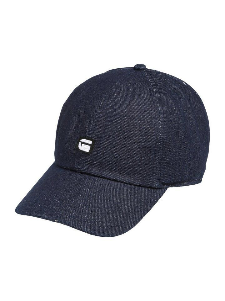 G-Star RAW Fitted Cap »Avernus« für 34 46c70f7c7d98