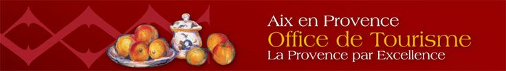 25 best ideas about aix en provence on pinterest provence france france and france love - Aix en provence tourist office ...
