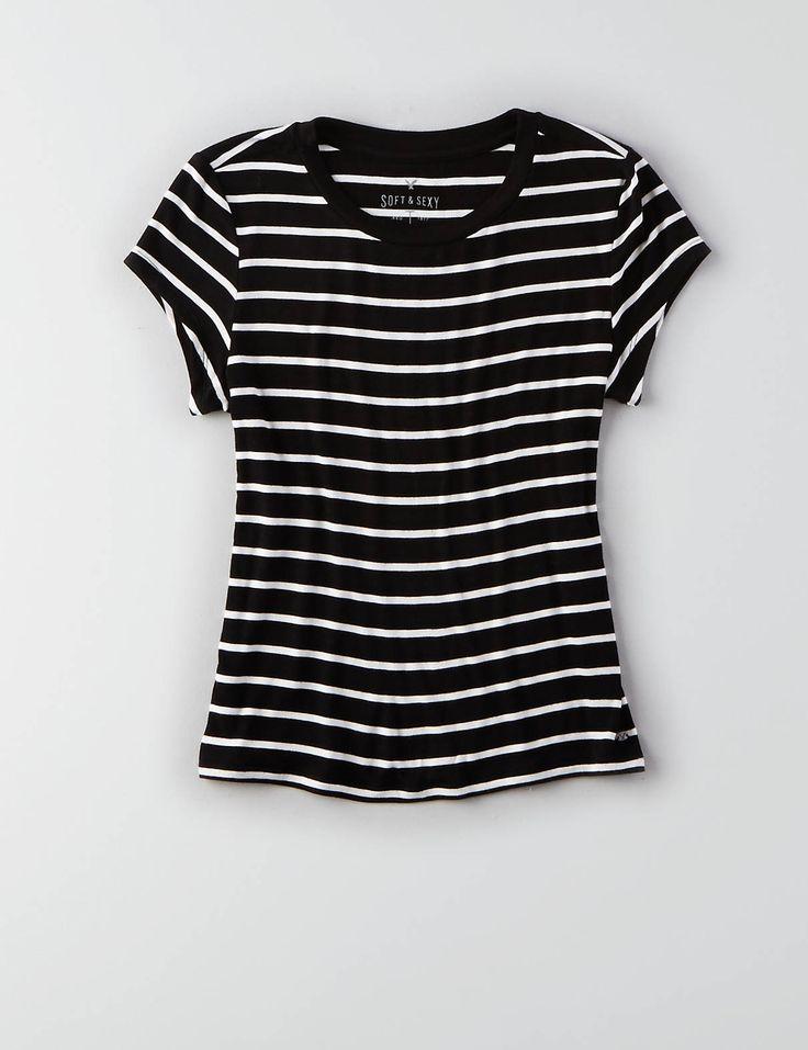 best 25  sexy shirts ideas on pinterest