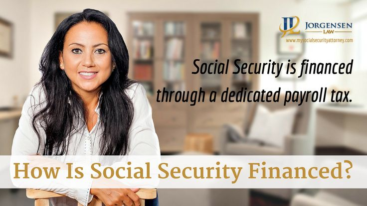 Employers and employees each pay 6.2 percent of wages up to the taxable maximum of $106,800 (in 2010), while the self-employed pay 12.4 percent. Read more: https://www.mysocialsecurityattorney.com/blog/disability-glossary/how-is-social-security-financed/ #SocialSecurityDisabilityAttorney #DisabilityLawyer #CaliforniaDisabilityLawyer