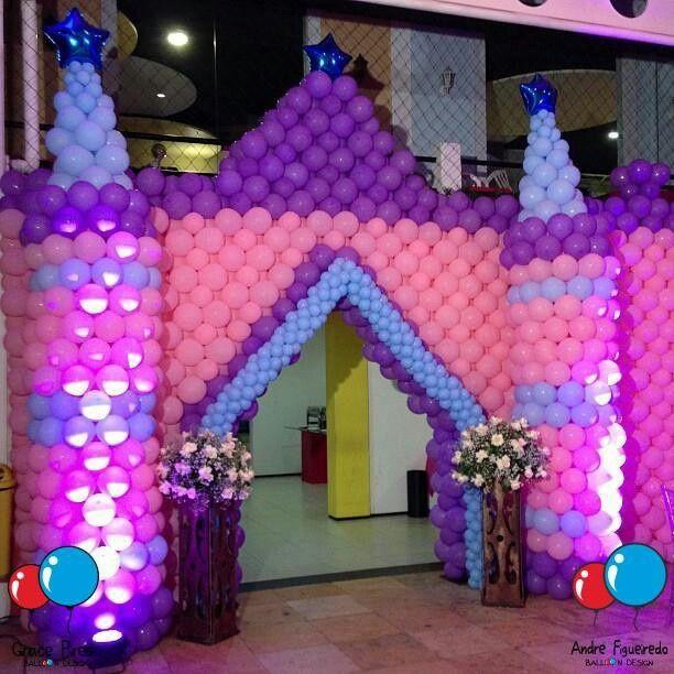 Peppa Pig Birthday Decorations Toronto