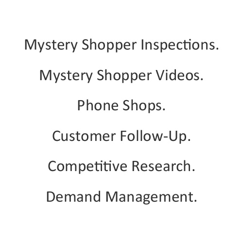 50 best work from home scams to be wary of reviewed by scamxposer mystery shopper inspections mystery shopper videos phone shops customer follow up malvernweather Choice Image