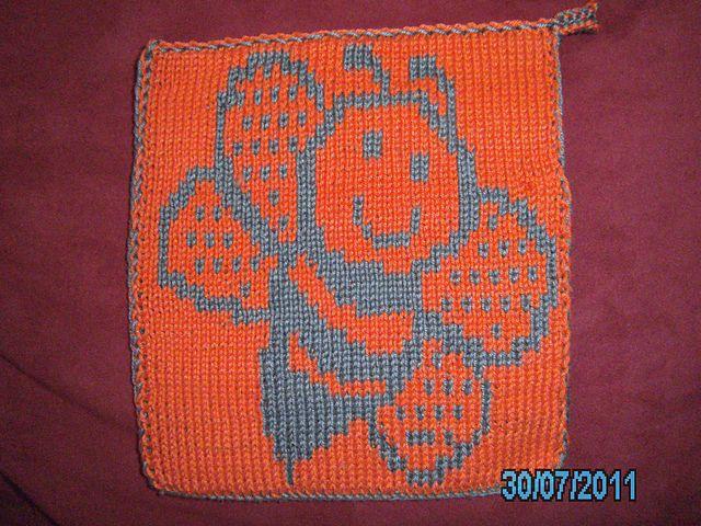 192 best Knit Dish/Wash Cloths images on Pinterest | Knit patterns ...