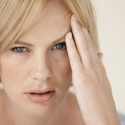 Supplements for Trigeminal Neuralgia | LIVESTRONG.COM
