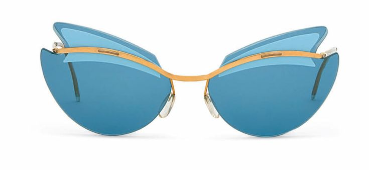 Dior Eyeglass Frames 2014 : 325 best images about Vintage Eyewear 1950 on Pinterest ...