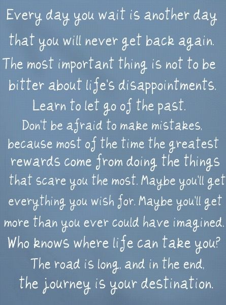 One of the best quotes from this show. But I mean come on, they're all AMAZING. Why I LOVE ONE TREE HILL WITH MY WHOLE HEART!