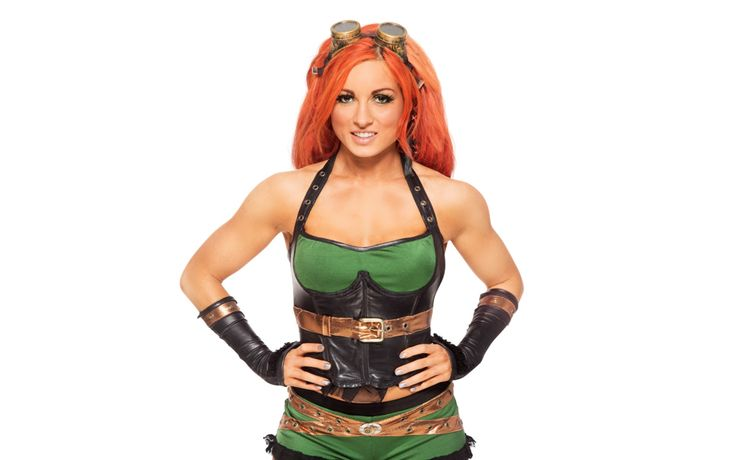 Becky Lynch HD Images 11  #BeckyLynchHDImages #BeckyLynch #WWEBeckyLynch #wwe #wrestling #divas #wwedivas #babes #hotbabes #hotgirls #sexygirls #girls #wallpapers