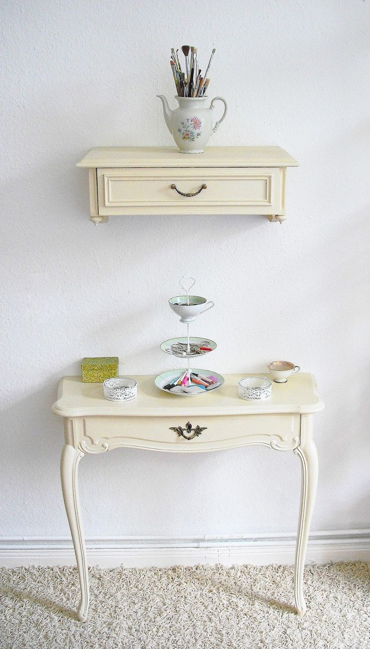1000 ideas about mismatched furniture on pinterest
