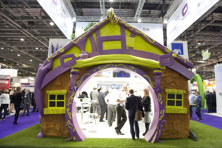 Exhibition Stand Builders Nottingham : Best exhibition stands images on pinterest event