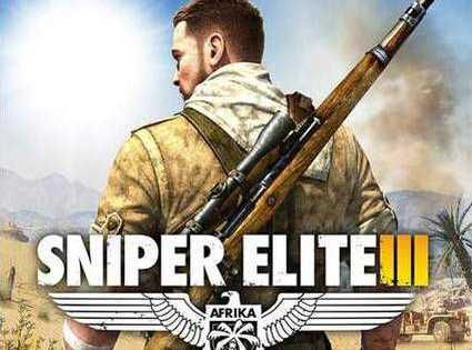 Sniper Elite 3 Full Tek Link İndir + Torrent