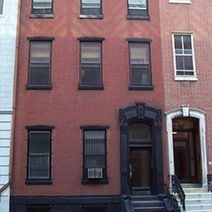 22 best for rent center city roxborough manayunk images on