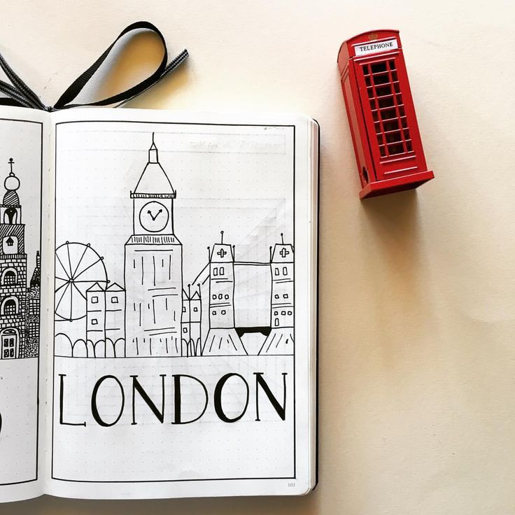 Se non lo trovi a Londra forse non esiste! 🎡🏰💎 (I Grandi Magazzini Harrods) • 👩🏻Instagram: @byouplanner 🎥Youtube: Byoutube 🐥Twitter: Byoutwitt 📱Facebook: Byou Planner 📌Pinterest: Byou • • #byouplanner #byoutube #londra #london #uk #regnounito #inghilterra #londoneye #toweroflondon #bigben #prettycitylondon #prettylittlelondon #thisislondon #ilovelondon #telephonebox #queen #igerslondon #visitlondon
