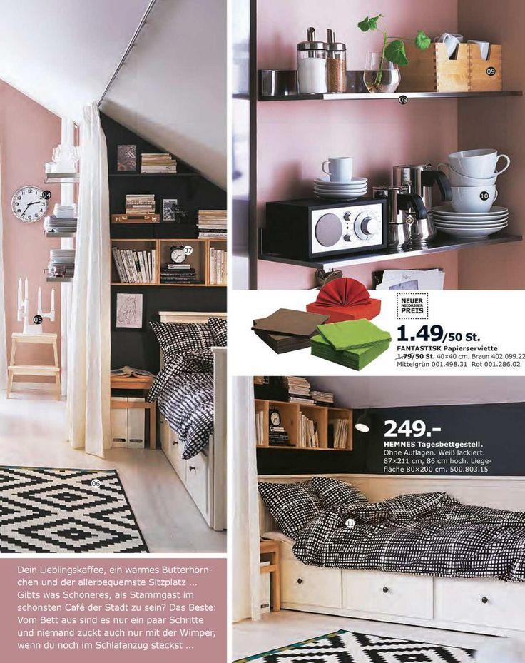 Fabulous  ClippedOnIssuu de IKEA